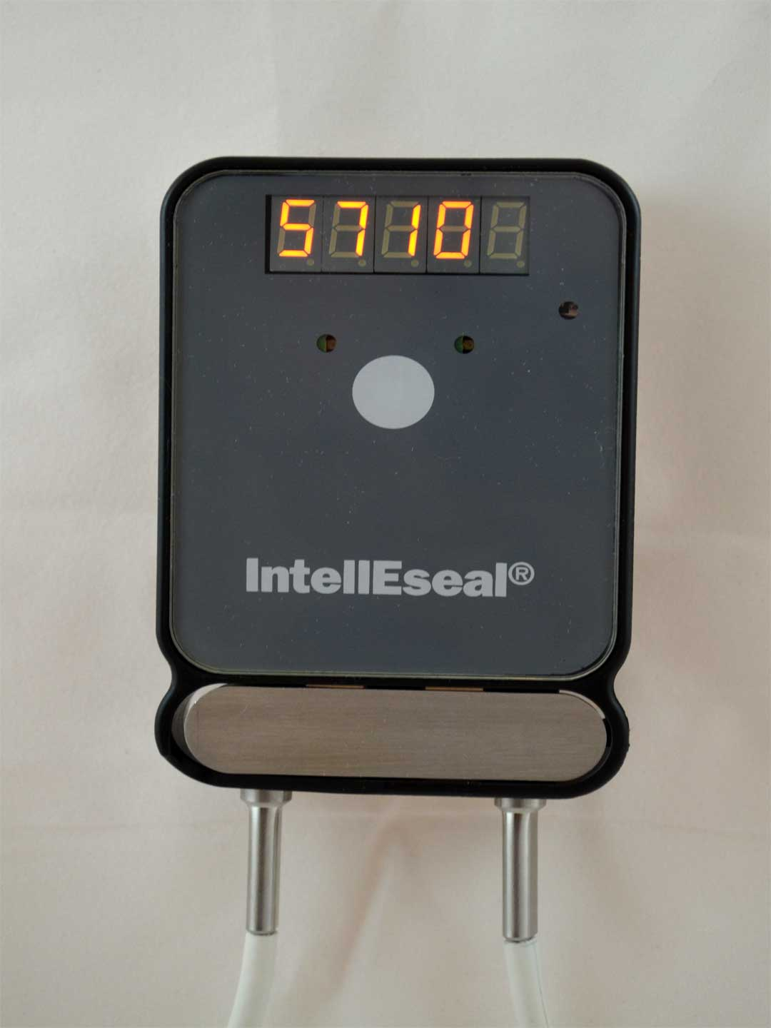 electronic seal Intelleseal T2