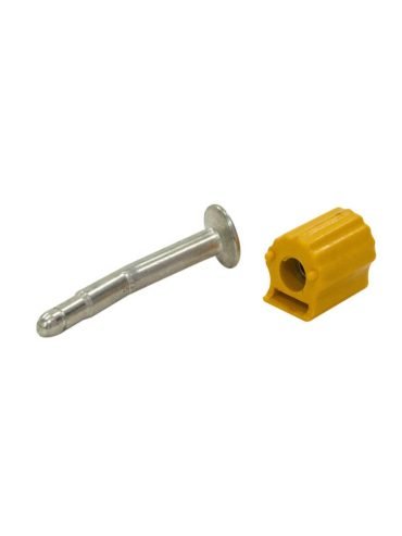 container bolt lock, Container Bolt Seal, Bolt Seal, Security Bolt Lock, Security Bolt Seal