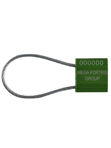 mcl250 cable seal