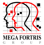 Mega Fortris Middle East