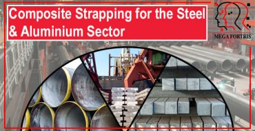 Stapping-metal-industry-blog-banner